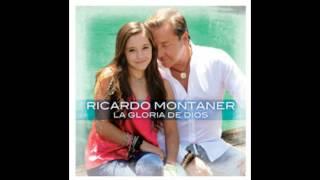 Pista La Gloria De Dios Ricardo Montaner Feat EvaLuna