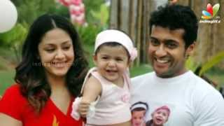 List of Actresses who have became the daughter-in-laws of Tamilnadu |Jyothika, Kushboo, Amala Paul