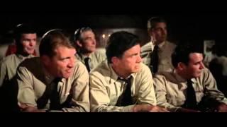 WW II -Midway Aircraft Carrier Battle