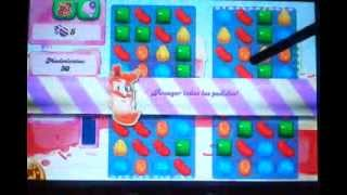 Truco De Vida Infinita Candy Crush Saga,farm Heroes Para