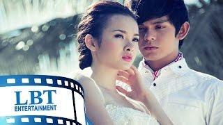 Biết Chết Liền Tập 1 - Angela Phương Trinh, Chí Tài, Trang Trần