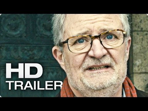 LE WEEKEND Offizieller Trailer Deutsch German | 2014 Jim Broadbent [HD]
