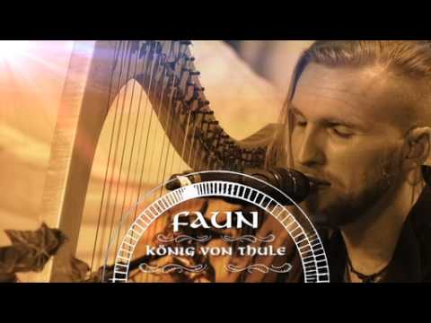 FAUN - LUNA - Live & Acoustic in Berlin (Hynmne der Nacht & König von Thule)