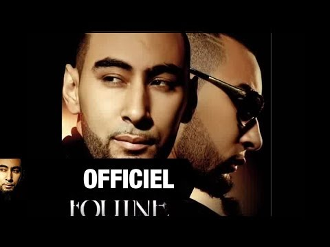 la fouine stan smith