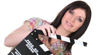 How to Become an Actor with no Experience – Video Tutorial