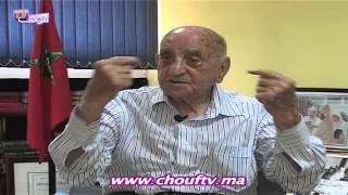 محمد امجيد يعتبر الصراع القائم بين الإستقلال و البيجيدي بمثابة معركة   |   ضيف خاص