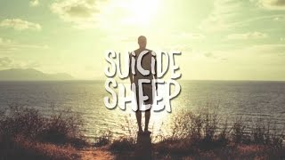 user suicide sheep