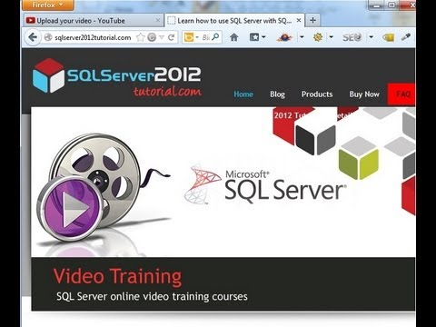 Backup database on SQL Server 2008 R2 using Maintenance Plans