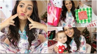 Black Friday Haul 2013!! + GIVEAWAY