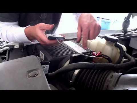 jet v chip installation instructions
