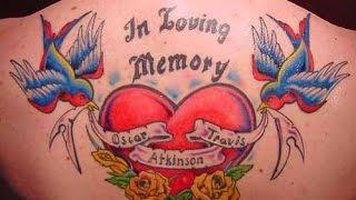 Mejores Tatuajes De Corazones