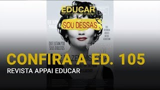 Revista Appai Educar Ed. 105