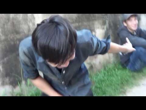 Hậu Trường MV phim ngắn phim ca nhạc hài tổng hợp