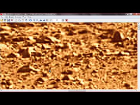 mars curiosity rover 2014 -- what lives on Mars anyhoo ?