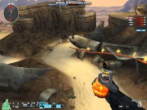 AI Mode Racing : Đường Đua Tử Thần CFVN
