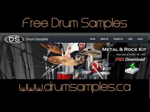 Sound Kits Archives - Beat Production