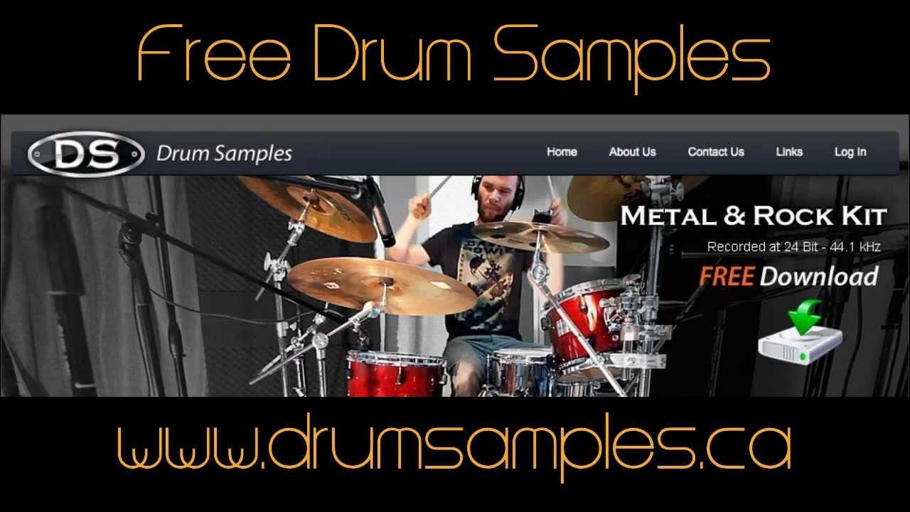 Free-scorescom : World Free Sheet Music PDF, MIDI, MP3