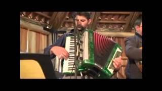 Missa Crioula. Grupo De Cantos Da Paroquia De Porto Xavier