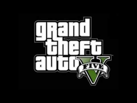 Corona - Rhythm Of The Night | Non Stop Pop FM Radio Station | GTA V Soundtrack