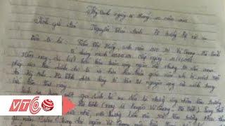 200 giáo viên bị mất việc kêu cứu tới Bộ Nội vụ | VTC