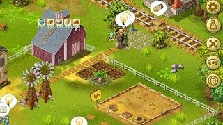 Farm Up Unlimited Silver And Gold And Experience For PC