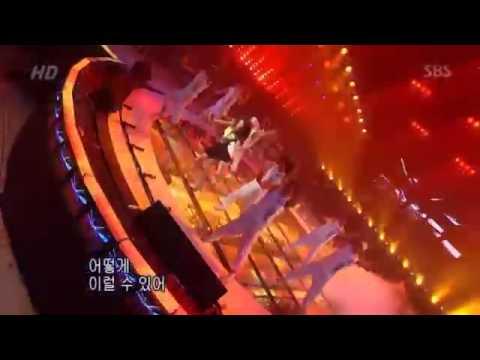 nhạc Hàn Quốc hay nhất hiện nay