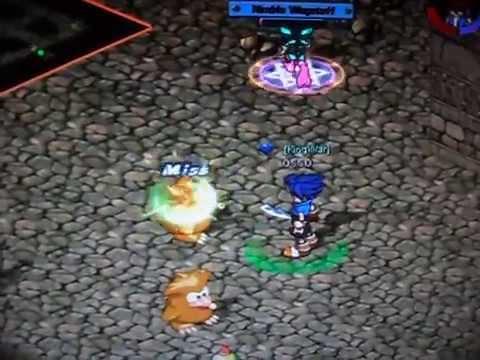 mixmaster br online upando em dragom rom
