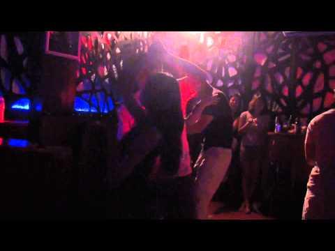 Heart zouk dance - Deepwell zouk & xitrum