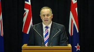 نيوزيلندا...البلد المفضل للأثرياء للتهرب الضريبي |