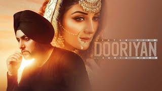 Dooriyan Mehtab Virk Ft Sonia Mann Video HD Download New Video HD