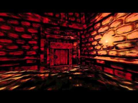 Amnesia: The Dark Descent пошла на золото