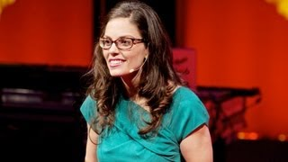 Ted Talks: Molly Crockett: Beware Neuro-Bunk