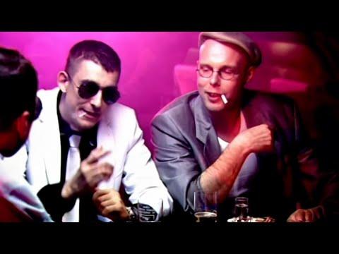 Sokol feat. Pono & FK - W aucie (remix Fr
