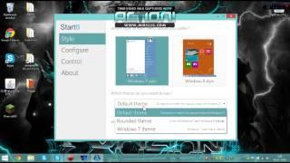 Descargar E Instalar Decor8 Y Star8 Full 2014 En