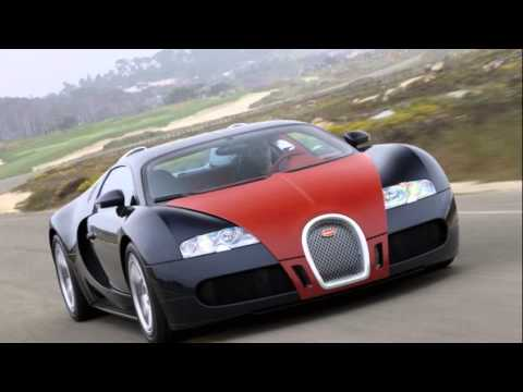 10 World's Most Expensive Cars Owned By Celebrities ...