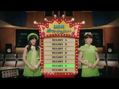 AKB48曲づくりプロジェクト TVCM 15秒ver. / AKB48[公式]
