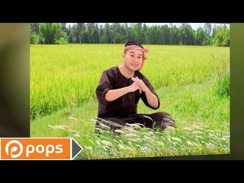 Đón Xuân Này Nhớ Xuân Xưa - Khánh Bình [Official]