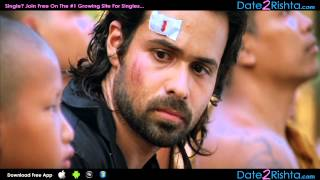 awarapan movie 3gp songs download