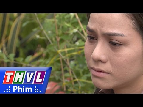 THVL   Song sinh bí ẩn - Tập cuối[3]: Dương khóc xin lỗi trước mộ bà Hoa