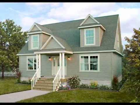 Rocky Mountain Real Estate North Dakota Williston