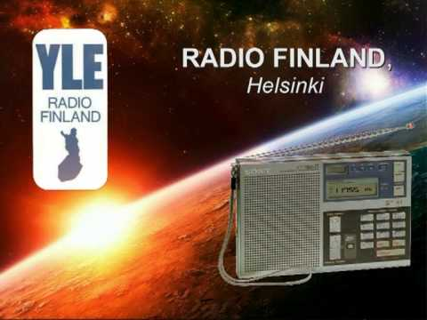 RADIO-INTERVAL-SIGNALS -