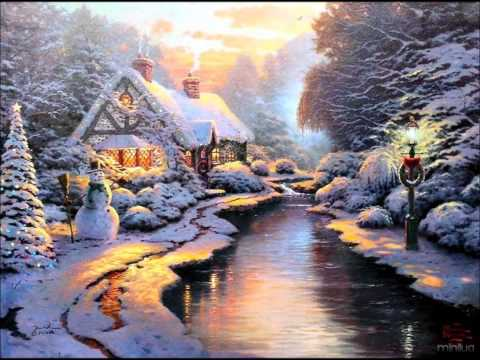 Musicas de Natal - Natal das crianças