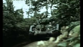 Elitné jednotky - Waffen SS