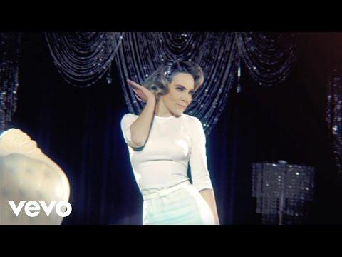 Belinda ft. Pitbull - I Love You... Te Quiero