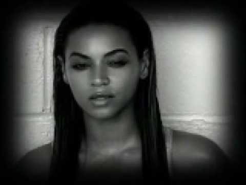 Beyoncé feat. R.Kelly - If I Were A Boy (un)Official Video