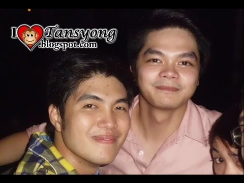 Gay Relationship in the Philippines : How To Introduce your Partner to your Mother?