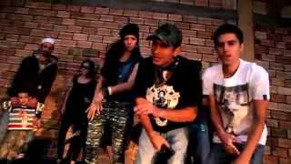 Sistah - My Rap