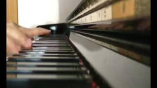 Champions League Piano By Enrico Siboni