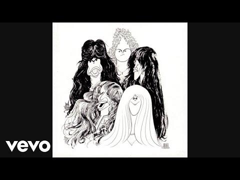 Клипы Aerosmith - Kings And Queens смотреть клипы