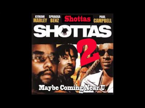 shottas 2 reclaiming the streets full movie shottas 2